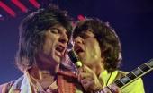 Rolling Stones v Bratislave